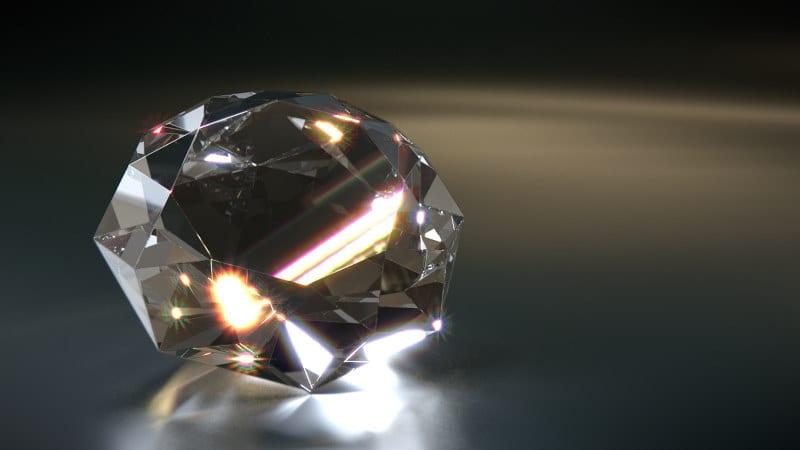 Diamante 02