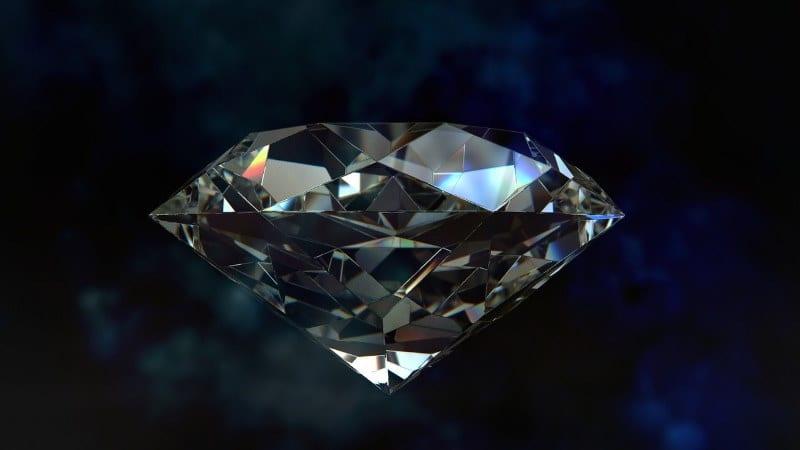 Diamante 03