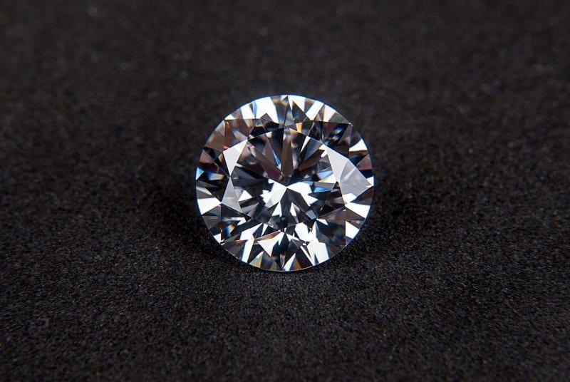 Diamante-04