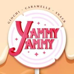 Yammyammy