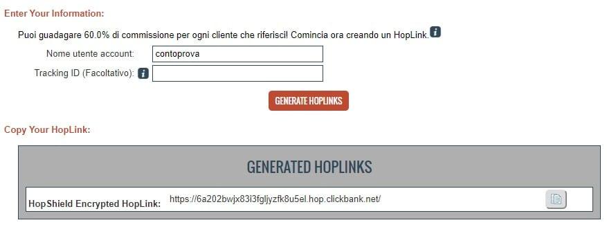 HopLink 2