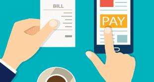 gateway pagamenti online ecommerce