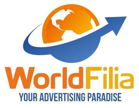 Programma di affiliazione: Worldfilia