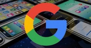 indicizzazione google