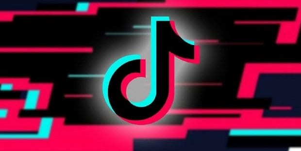 TikTok Social Network