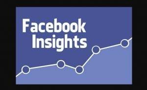 I migliori strumenti di analisi dei Social Media Manager