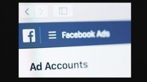 Come si crea una campagna Ads di Social Media Marketing