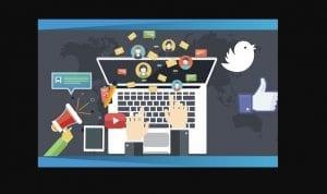 Cos'è un Social Media Manager e perché le aziende li assumono
