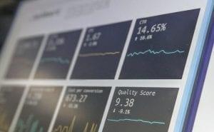 Come analizzano i dati i Social Media Manager