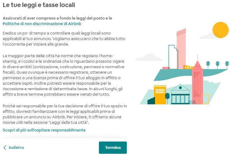 Airbnb Come Massimizzare Guadagni 8 Strumenti Infallibili Guida