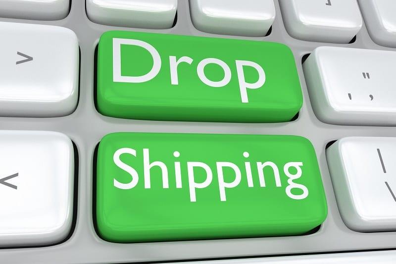 Il dropshipping permette di godere di una lunga serie di vantaggi e di concentrare l'attenzione sulla vendita dei prodotti