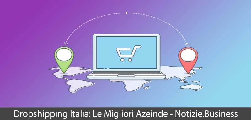 dropshipping italia