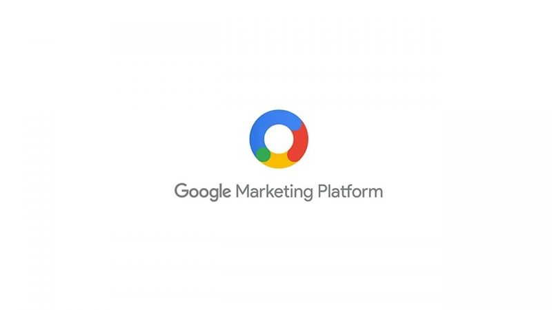 Google Marketing Platform unisce DoubleClick Digital Marketing e Google Analytics 360 Suite