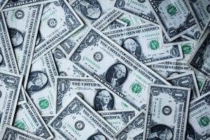 Come creare una raccolta fondi di successo su GoFundMe