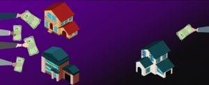 Definizione real estate crowdfunding