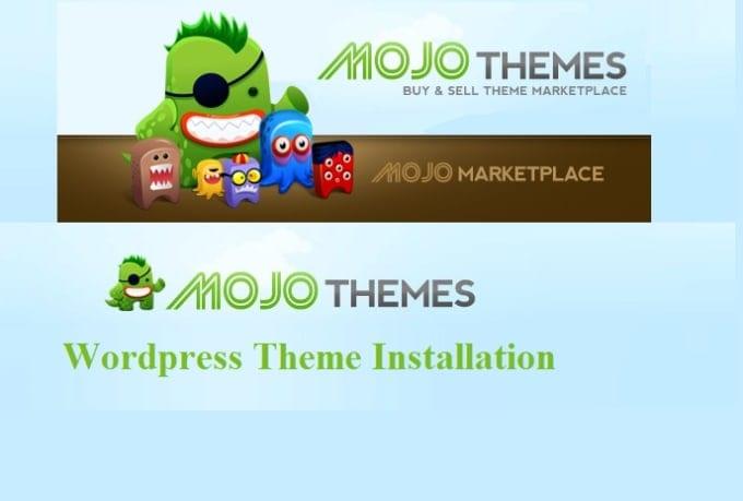 MOJO Themes obbliga gli sviluppatori a fornire assistenza post-vendita alla propria clientela