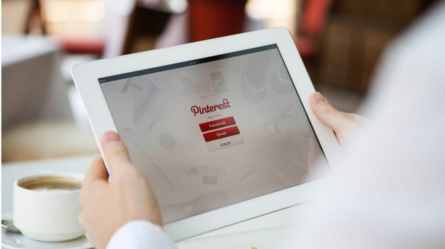 Pinterest Ads è in grado di riservare notevoli vantaggi a chi abbia intenzione di promuovere i propri prodotti
