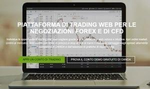 piattaforma trading web oanda