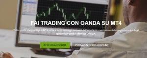 trading oanda mt4