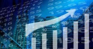 valori stabili mercati