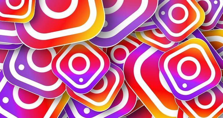 Instagram è in continua crescita e, nel corso del 2019, a varcato la soglia del miliardo di utenti
