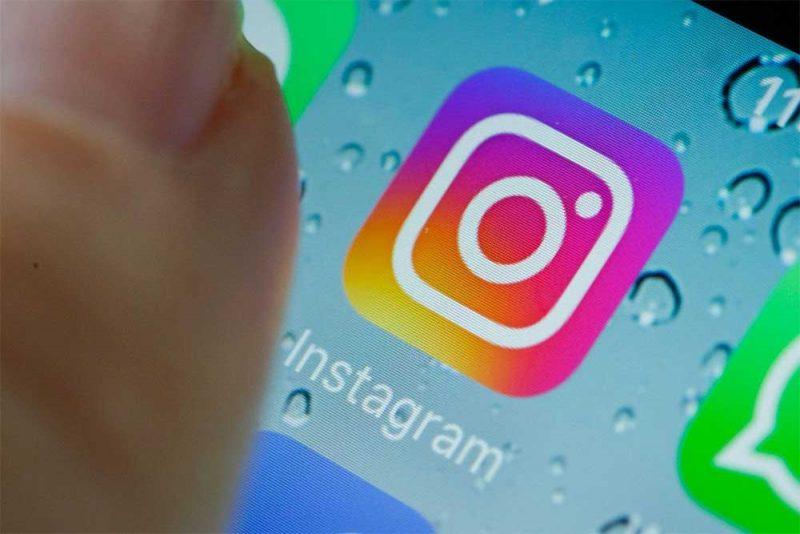 Instagram ha raggiunto nel corso del 2019 oltre un miliardo di utenti