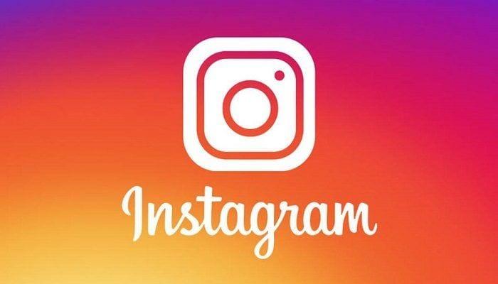 Avere un gran numero di followers e creare interazione con loro è molto importante su Instagram
