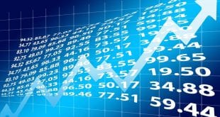 crescita asset digitali