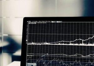 Strategie di Mirror Trading Come seguire i migliori Trader