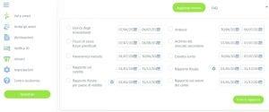 Tassazione investimenti P2P con Bondora