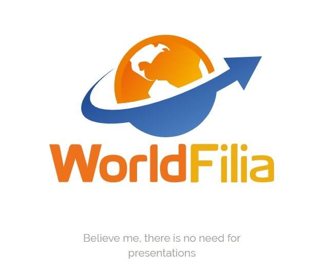 Trovare clienti Worldfilia