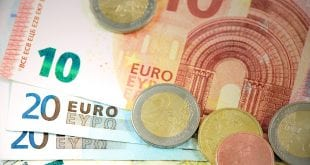 ottime quotazioni euro