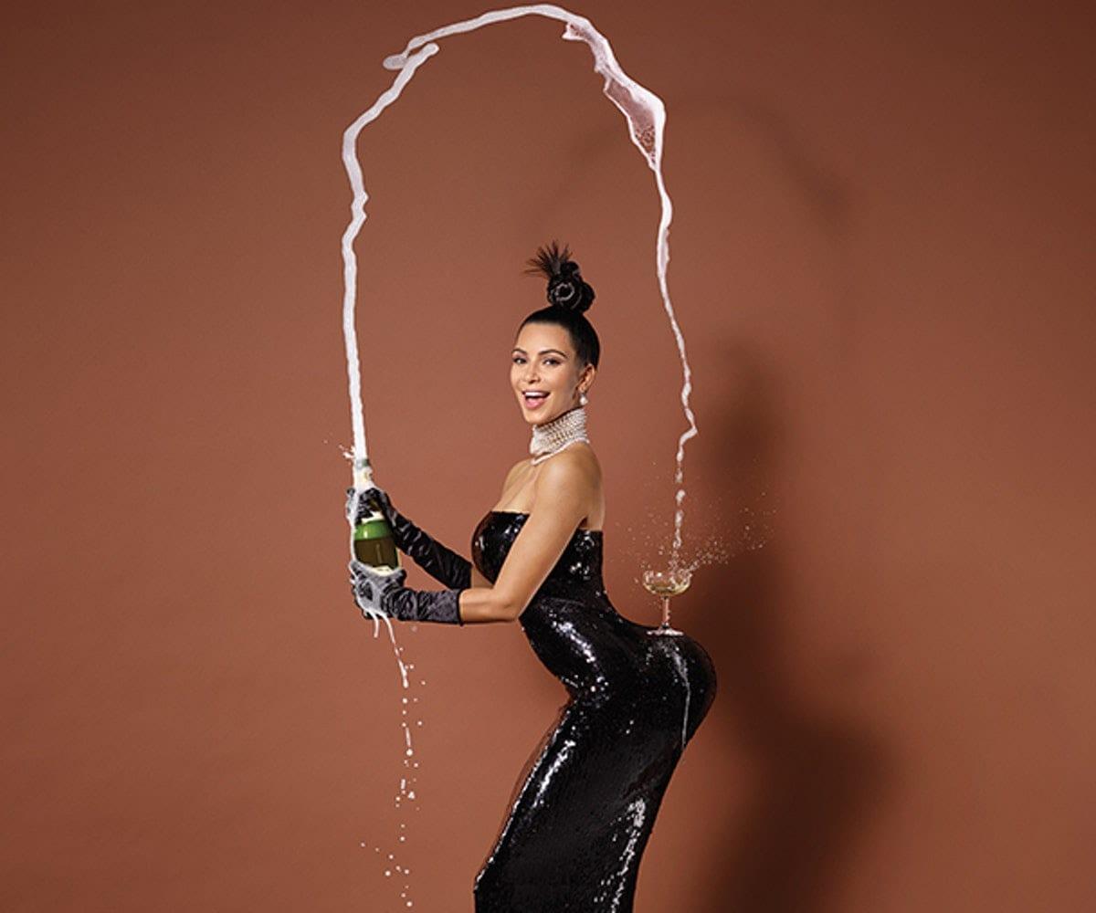 Kim Kardashian Quanto guadagna un influencer