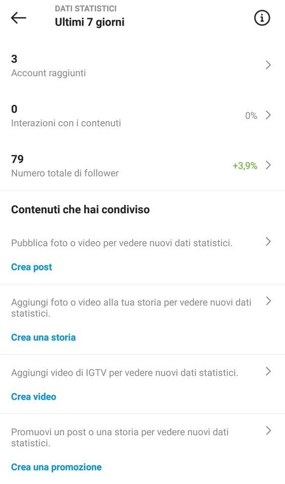 ads 1 instagram analytics