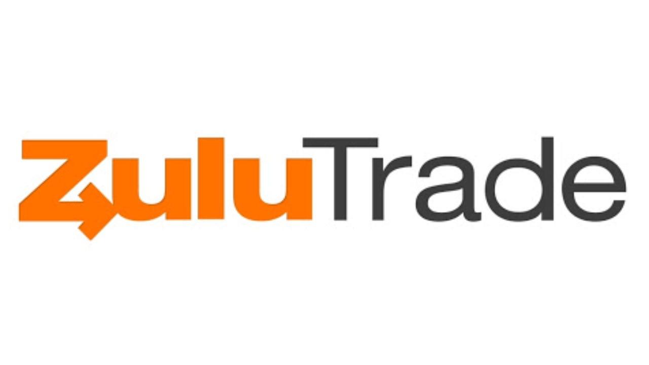 zulutrade mirror trading