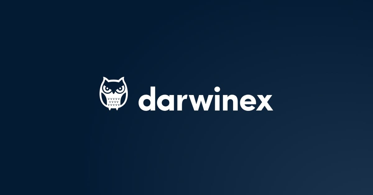 Darwinex mirror trading
