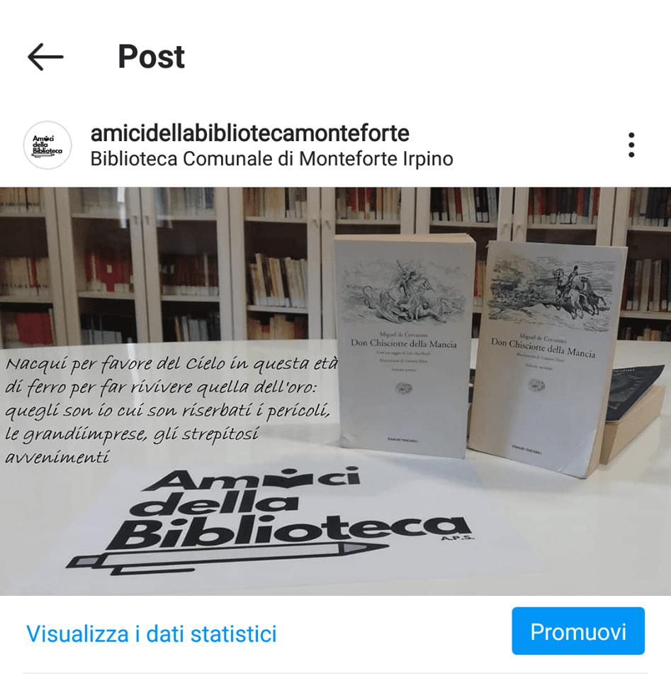 ads 3 instagram analytics