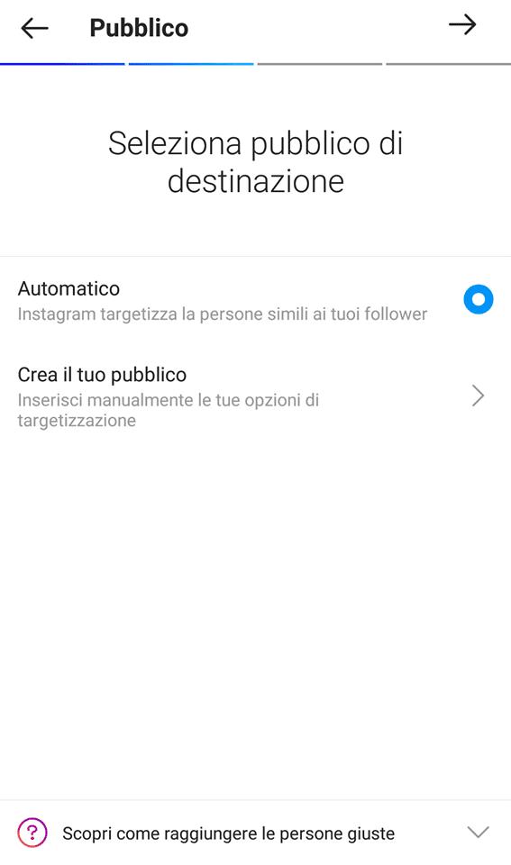 ads 5 instagram analytics