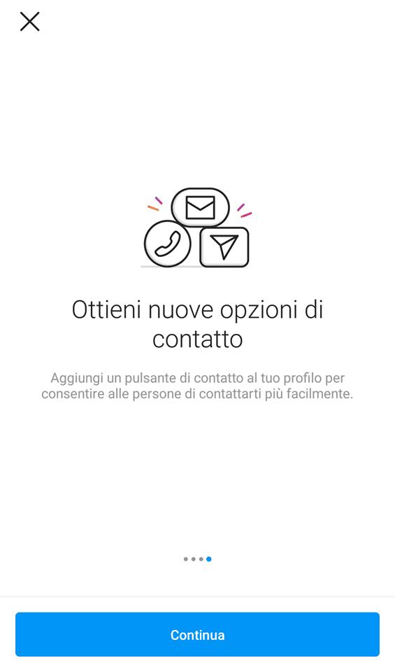 Passo 2.4 Instagram Analytics