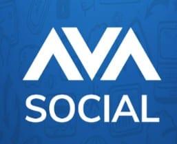 Logo AvaSocial