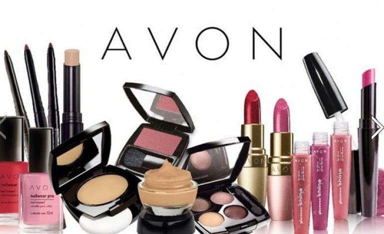 Avon, azienda di cosmetici e prodotti di bellezza, è uno dei nomi di maggior rilievo nel Network Marketing