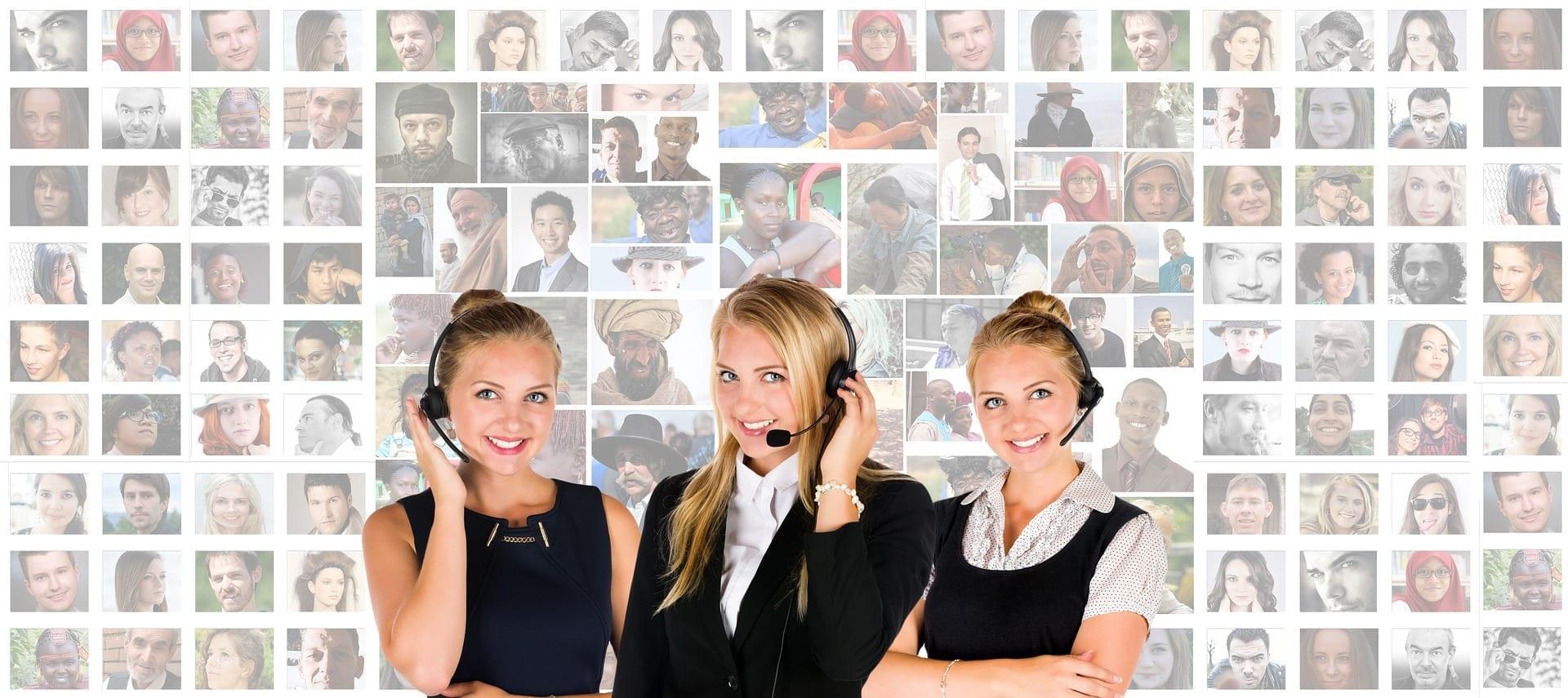 Operatore telemarketing 1