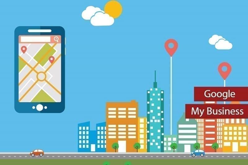 L'attenzione degli utenti per Google My Business è sempre più forte e sembra destinata ad aumentare sempre di più nei prossimi anni