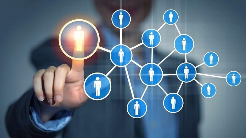 Il Network Marketing ha ormai raggiunto notevoli livelli di fatturato anche nel nostro Paese
