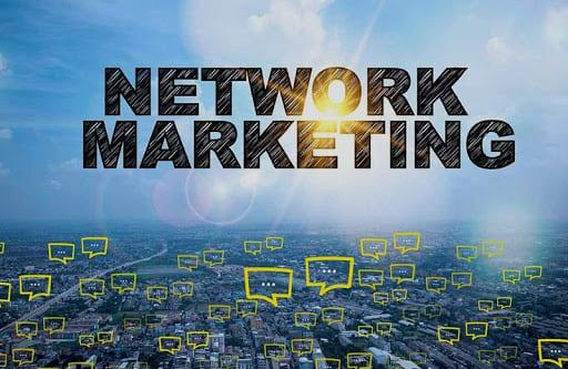 Il Network Marketing è in grado di assicurare un notevole ventaglio di vantaggi, a patto di farlo seriamente