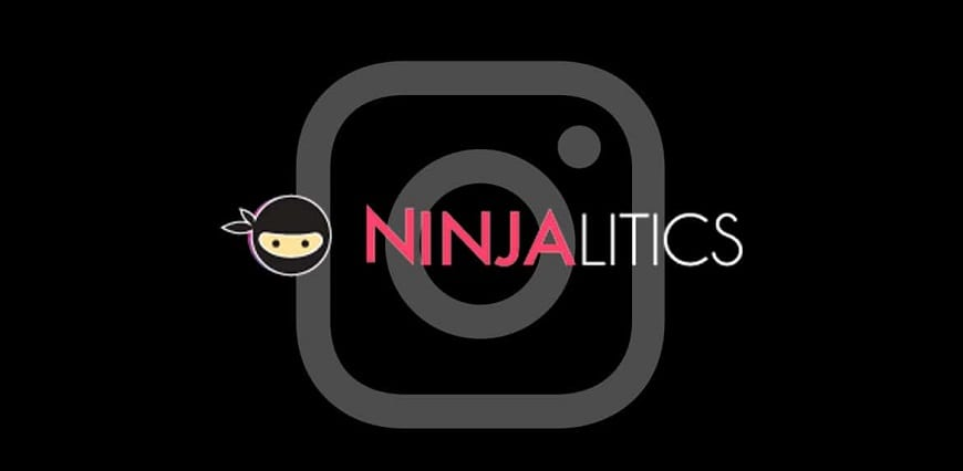 Ninjalitics è in grado di individuare con notevole facilità chi utilizza il follow/unfollow