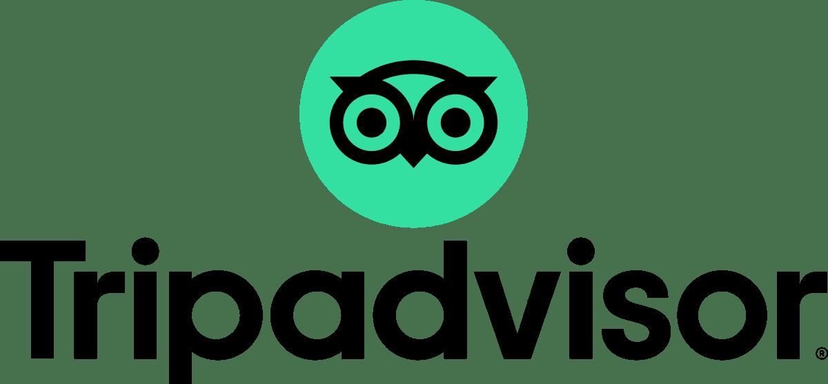 Come cencellare recensione tripadvisor logo