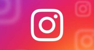 come rendere visibili su instagram i likes