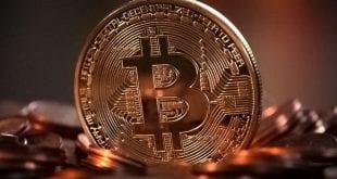 Wall Street non potrà più controllare i bitcoin