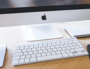 Novità in casa Apple: scopriamole insieme